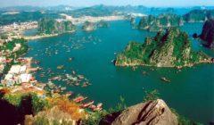 Вьетнам морской