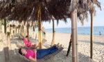 Пляж Дель Мар