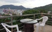 Iam Residence Patong