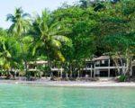 Сиам бич пляж