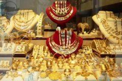 Золото Крита