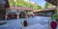 Абаата Абхазия