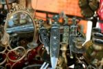 Сувениры из Абхазии