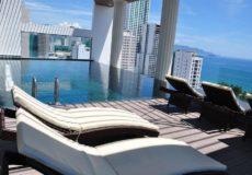 Poseidon Nha Trang Hotel