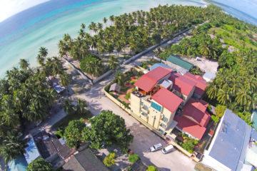 reveries-diving-village-3-laamu-atoll