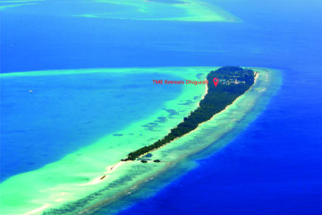 tme_retreats_dhigurah